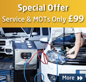 Brakes-Free-Check-Fast-Fitting-Garage-Services-Barking